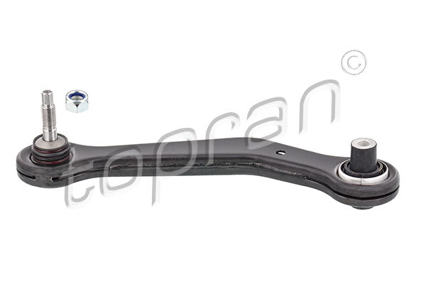 BMW Control Arm Rear Left Upper X5 E53 33321095411