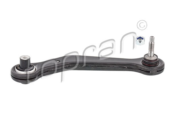 BMW Control Arm Rear Right Upper X5 E53 33321095412