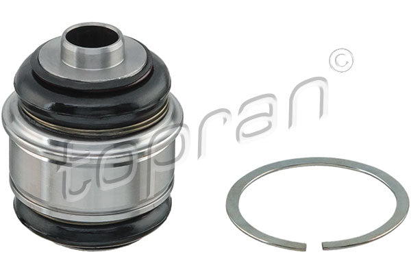 BMW Ball Joint Rear E60 E63 E66 X5 33321095631