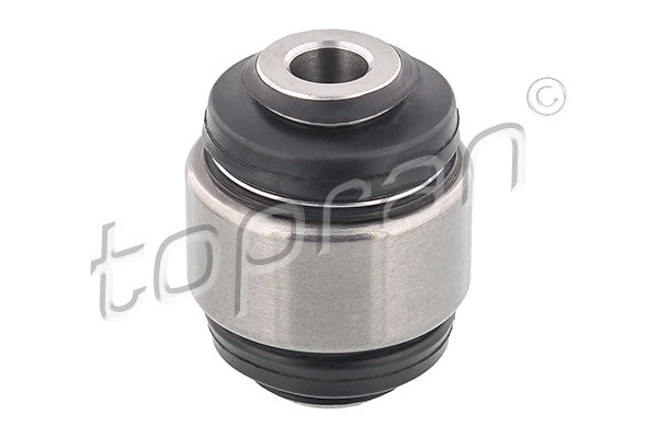 BMW Ball Joint Rear E36 E46 Z1 Z4 E85 33326775551