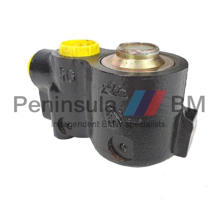 BMW Brake Pressure Regulator ATE E28 E24 E23 E32 34331153303