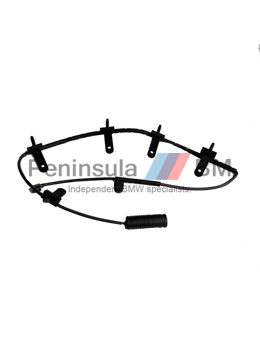 MINI Brake Pad Wear Sensor front R50 R53 R52 34356761447