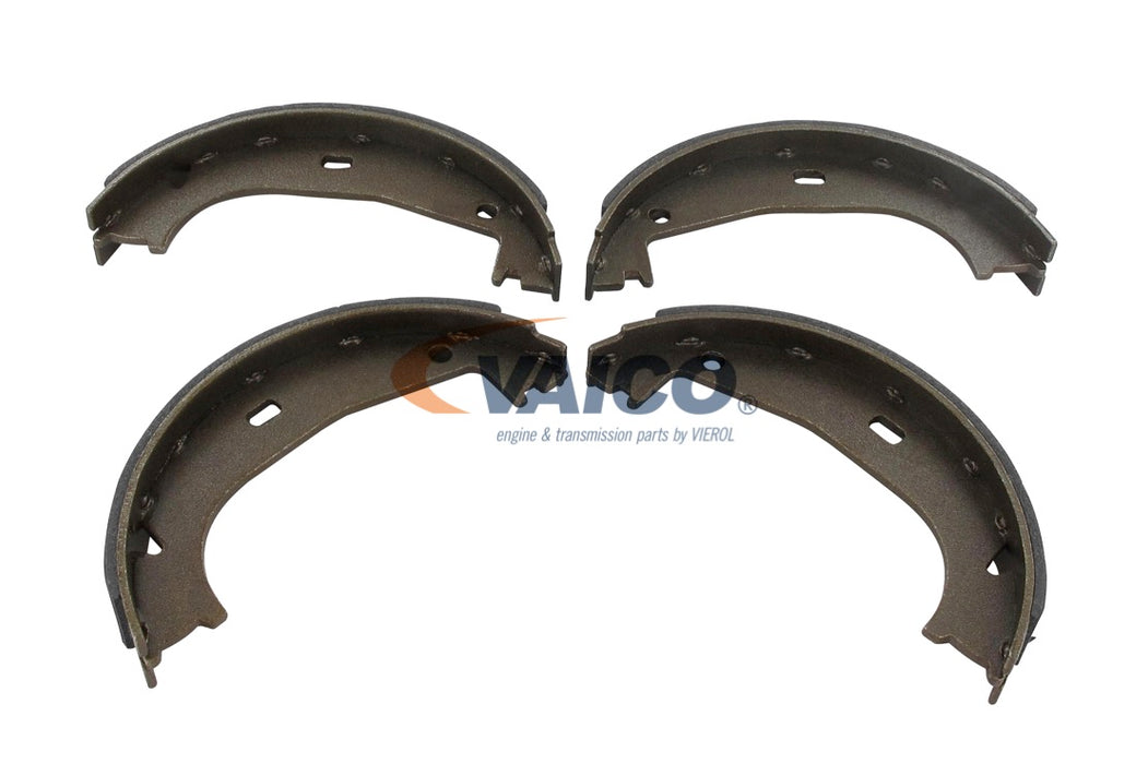 BMW Handbrake Shoe Kit E36 Z3