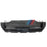 BMW Bumper Diffuser Rear Carbon Fiber F06 F12 51128055373 Genuine