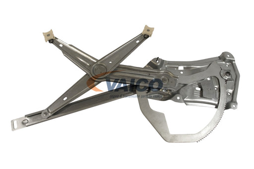 BMW Window Regulator Front Right E36 Coupe & Convertible 51331977580