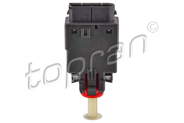 BMW Stop Light Switch 4 Pin E36 E34 E32 61318360417