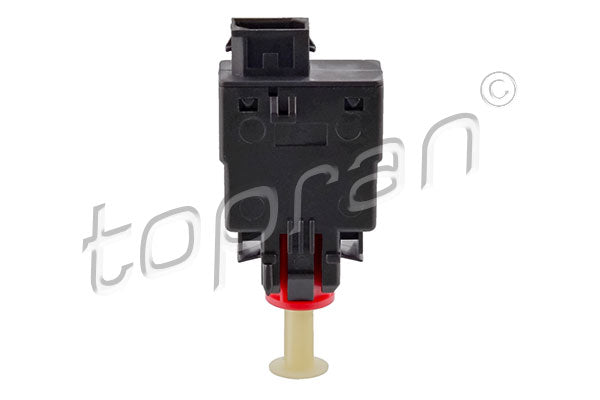 BMW Stop Light Switch 2 Pin E30 E36 E34 E24 3.0CSL 61318360420