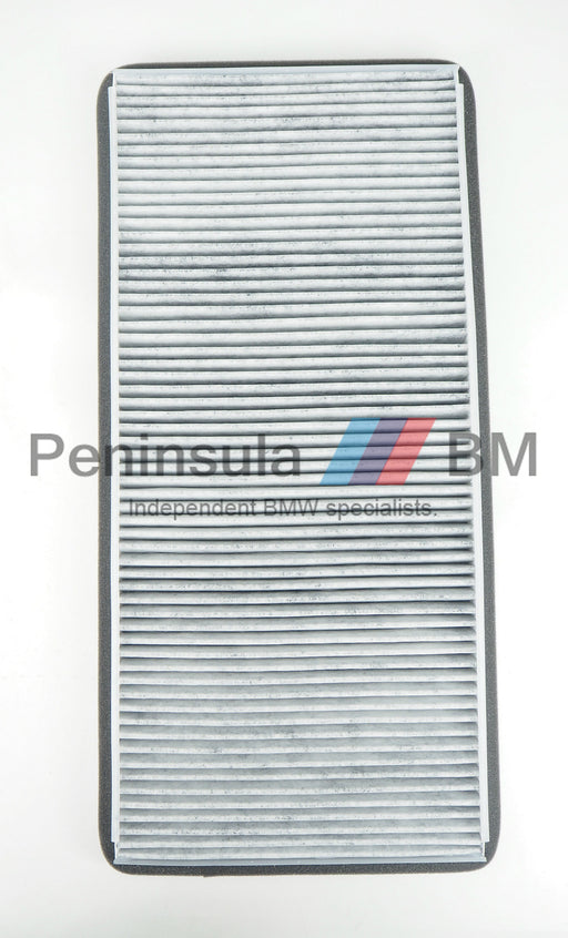 BMW Microfilter Air Conditioning X5 E53 64318409044