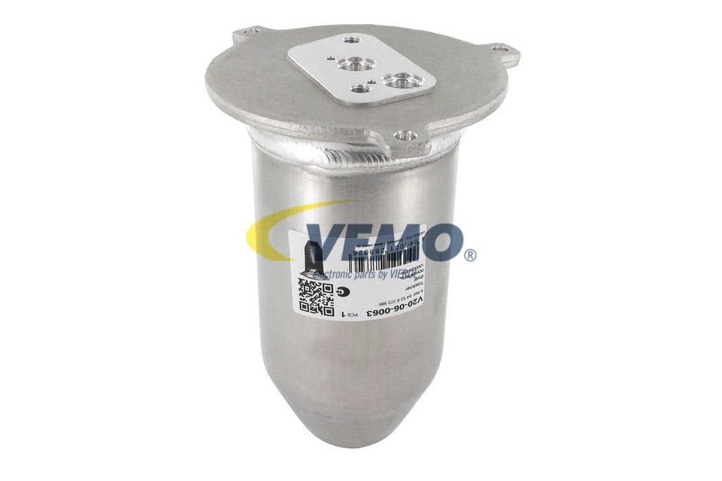 BMW Drying Container E39 to 09/97 64538372985