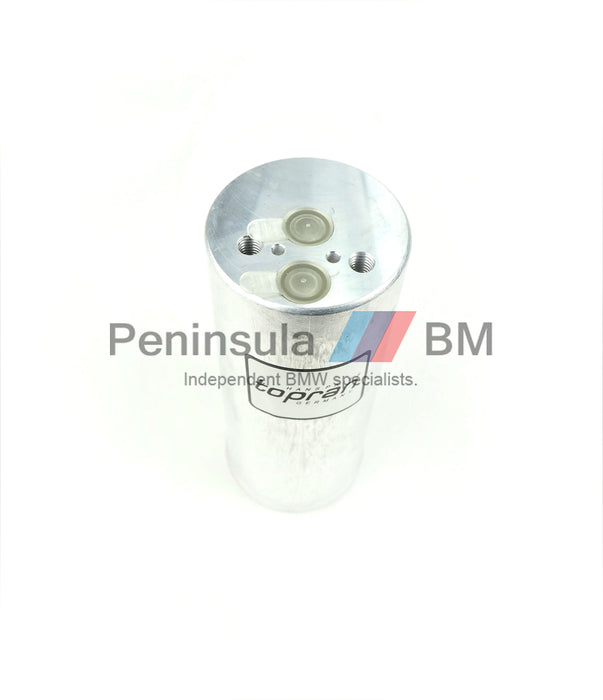 BMW Drying Container E46 E39 E38 X3 E83 Z4 from 09/98 64538377330