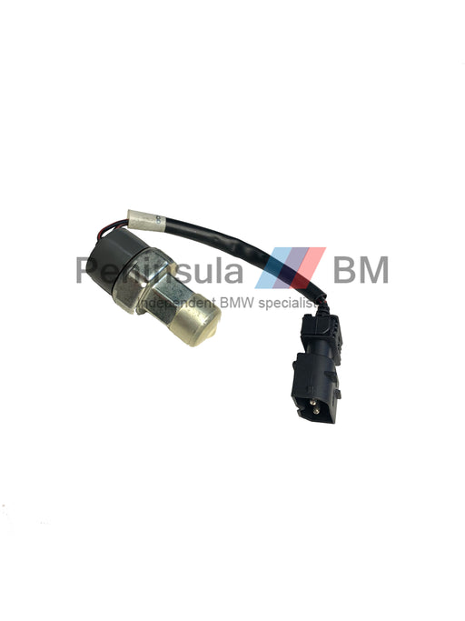 BMW Safety Pressure Switch E30 64538390971