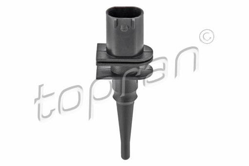 BMW Outside Air Temperature Sensor E46 E38 E39 E53 X5
