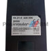 BMW Phone Snap-In Adapter Basic Genuine 84210445596