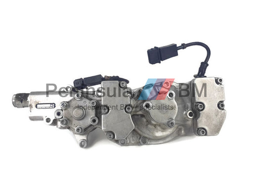 BMW Vanos Adjustment Unit S50 M3 E36 11361404701