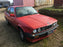 S2816 3' E30 Coupe 318i M40 MANUAL 1988/09