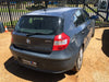 S2828 1' E87 Hatch 116i N45 MANUAL 2005/05