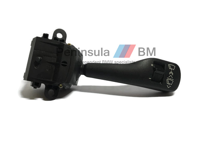 Used BMW Wiper Switch E46 E39 E38 Z4 61318363664