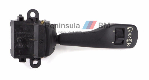 Used BMW Wiper Switch E46 E39 X3 E83 X5 E53 61318363669