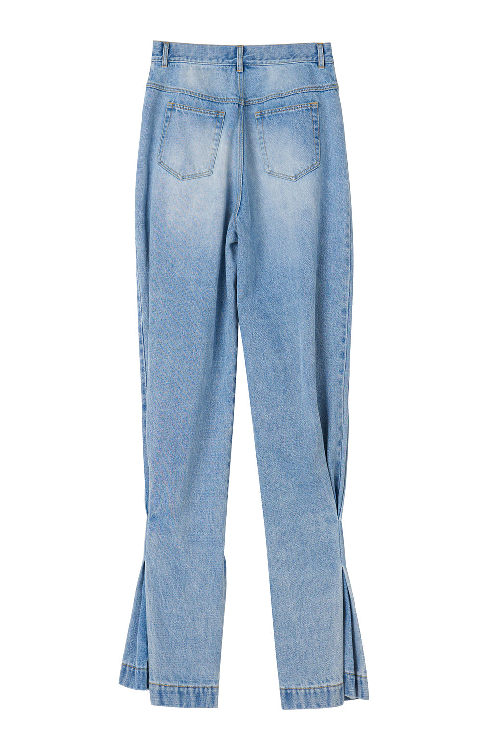 Jefferson Denim Jeans