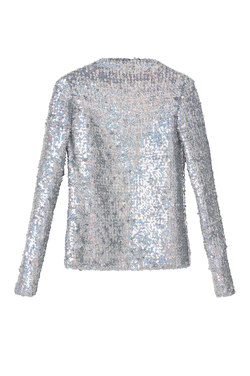 Holography Top