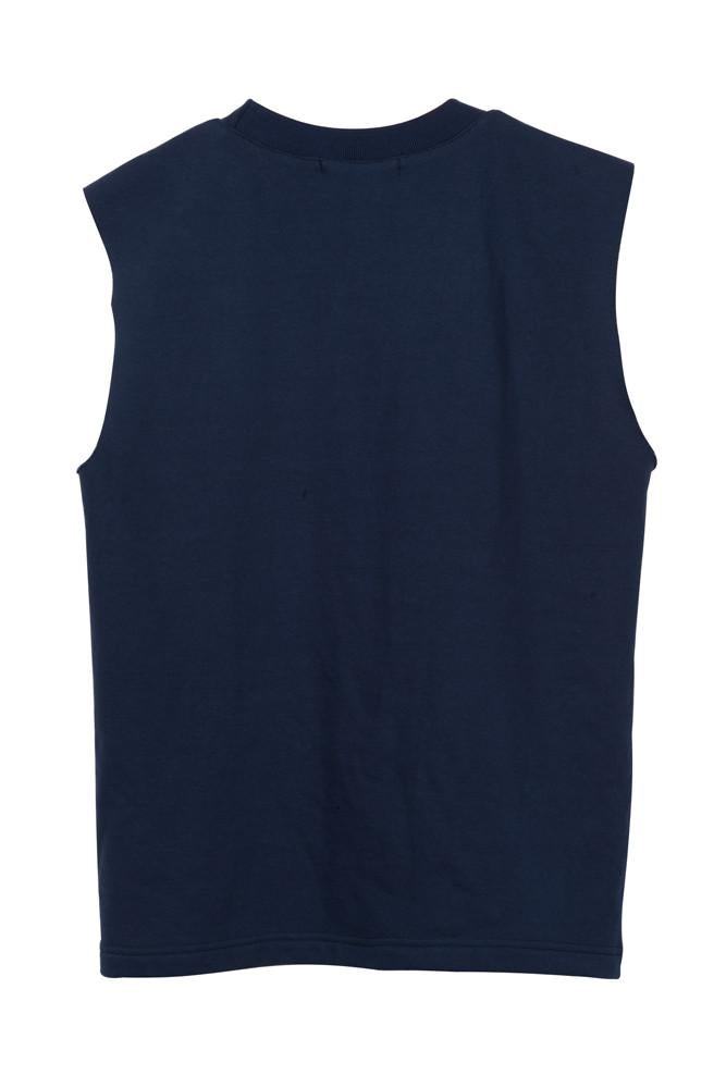 Print Tank - front row shop