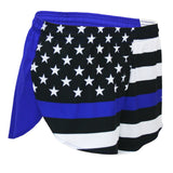 Men's Thin Blue Line 1