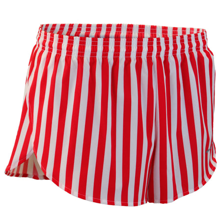 "Men's Thin Red Line 1"" Elite Split Shorts"