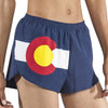 Women's Colorado 1