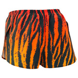 Women's Tiger Queen 1