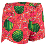 Women's Watermelon Madness 1