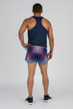 MEN'S STRETCH 3