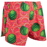 Men's Watermelon Madness 3