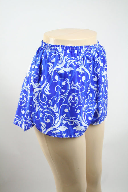 "Women's Cobalt 1.5"" Ultra Shorts"