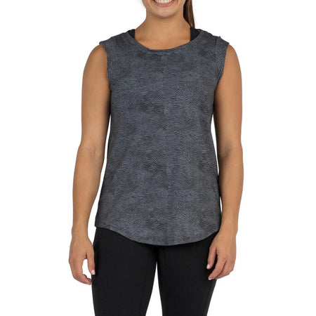 Women's Colorado Versatex Short Sleeve