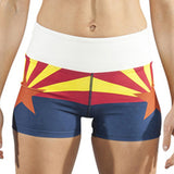 Women's Arizona Fit Shorts