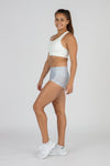 WOMEN'S BRIEF MIX & MATCH FUNDER UNDERWEAR- CURRENT SILVER