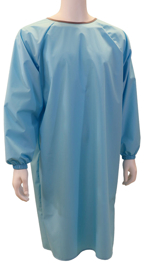 Reusable Level 2 Isolation gown - In stock!!!