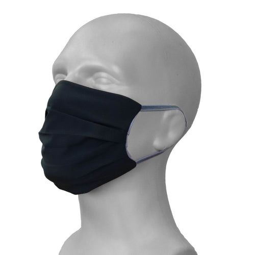 PERFORMASK FACE MASK- BLACK