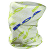 BOA Elite Unisex Neck Gaiter - Green