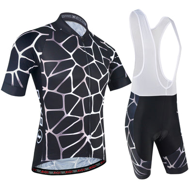 f1b61de08 BXIO Bike Accessories Drop Shipping Padded Men Cycling Jerseys Bib Shorts  Bike Shorts BX-0209M173
