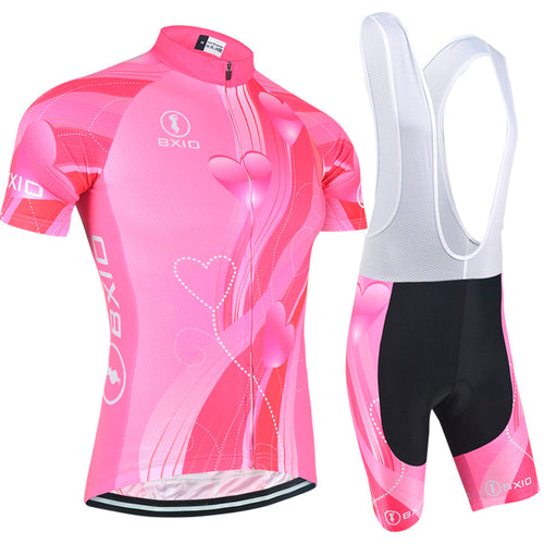 c24adc936 Cycling Jersey Short Sets – Tagged