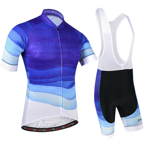 9a6d48812 Wholesale Custom Men Blank Sublimation Cycling Clothing BX-0209M192