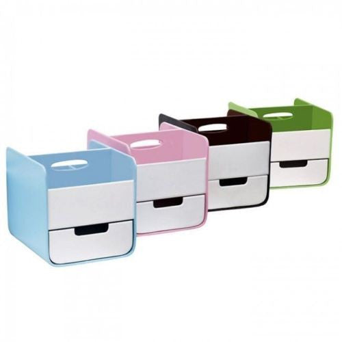 Bbox Nappy Caddy Nappy Storage Portable Change Table Nappy Changing on the Go