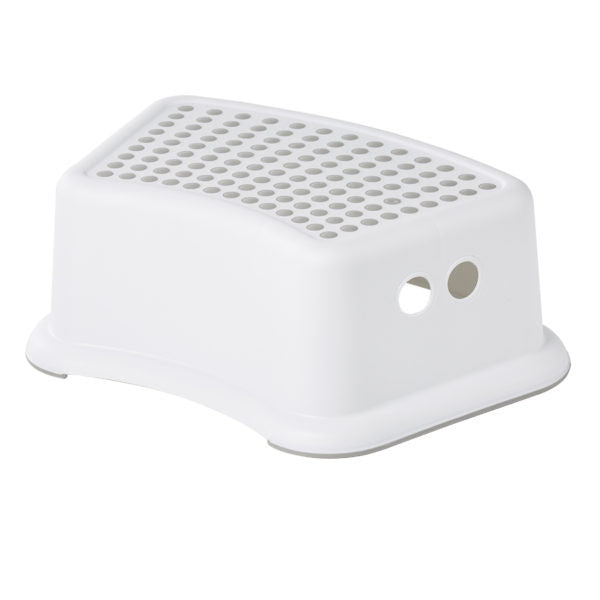 Big Softies Toilet Step Stool Non-Slip Step Stool for Toddler Use in Bathroom