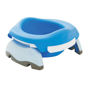 Baby U Potette Plus Reusable Liner Toddler Potty Training Reusable Liner BabyU