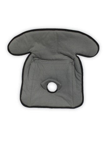 Two Nomads Waterproof Super Dry Seat for Kid