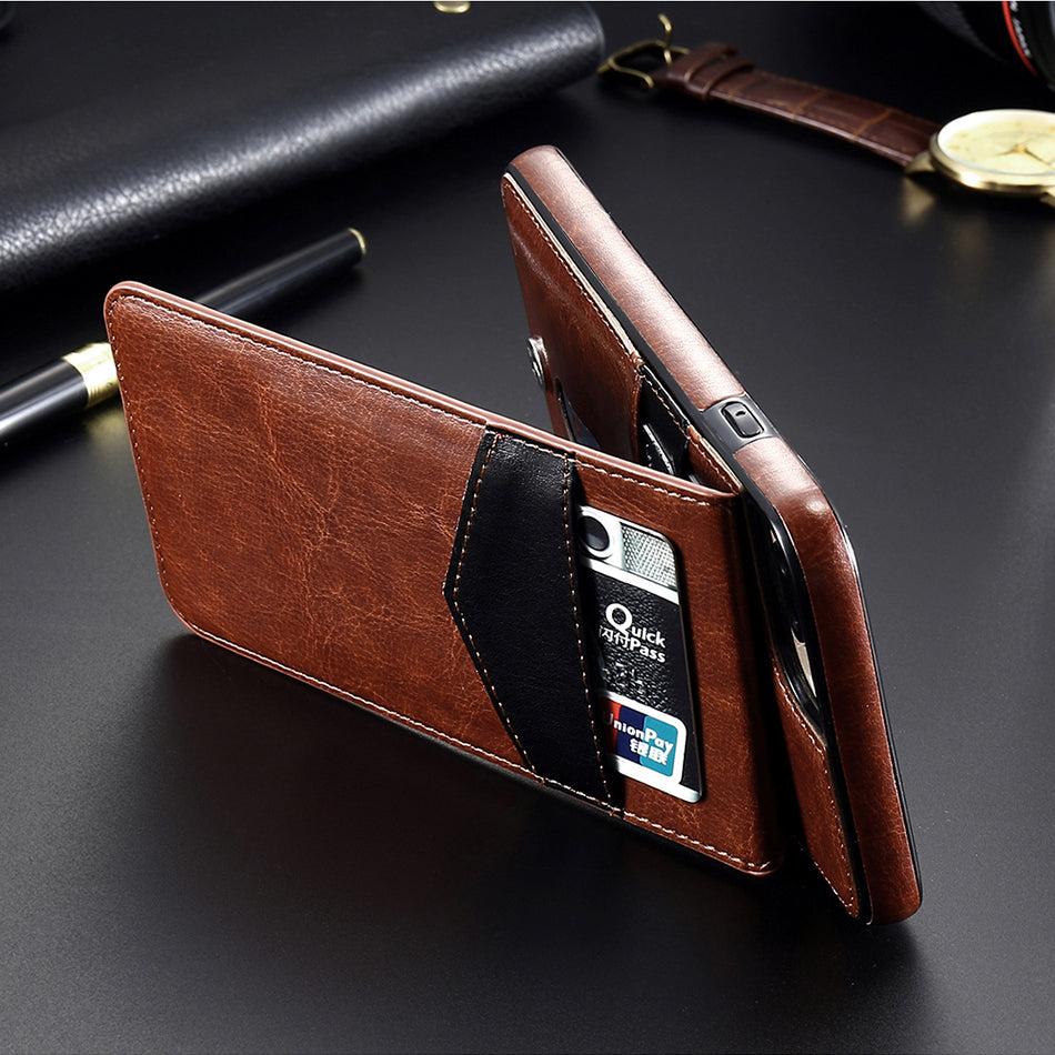 Business Phone Case For iPhone