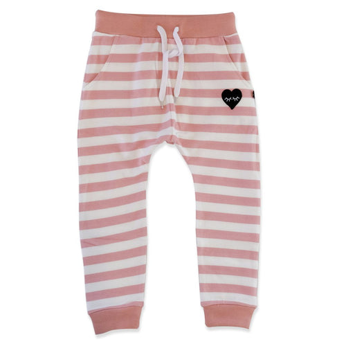 Babes Slouch Trackies