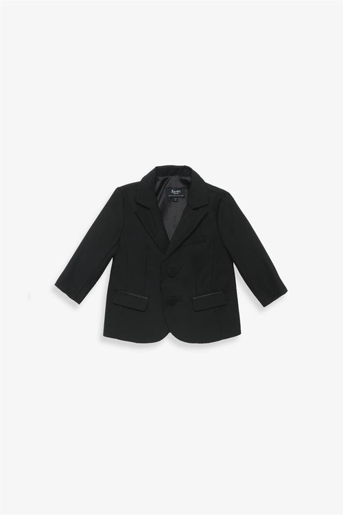 Baby Boys Harry Suit Jacket (000-3)