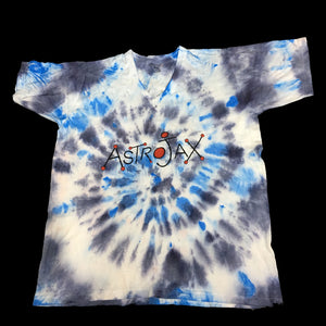 Astrojax Blues T-Shirt